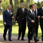 obama-french-prez-thumb-140x140-350.jpg
