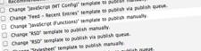 template-optimizer.png