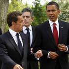 obama-french-prez-cropped-proto-custom_11.jpg