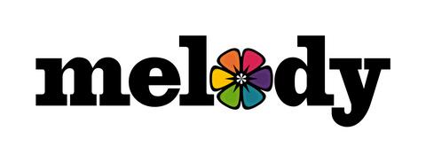 Melody: Community Powered Publishing