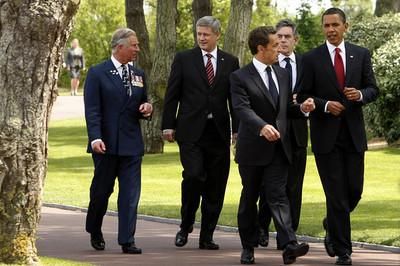 obama-french-prez.jpg